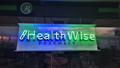 Sav Mor Pharmacy-Neoga #4