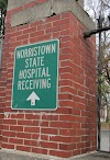 Image 5 of Norristown State Hospital, Norristown