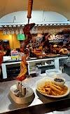 Image 7 of Oasis Restaurant, Medford