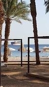 Image 8 of Regattas Club, Eilat
