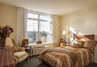Sunrise Assisted Living Of Troy