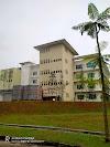 Image 2 of T04 Perpustakaan Raja Zarith Sofiah, Skudai