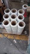 Image 8 of Grupomayor Tubos de Carton, Bogotá