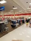 Image 8 of Target, Cedar Rapids