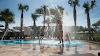 Image 2 of Henderson Beach Resort - Destin, Destin