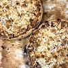 Image 7 of Monastery Bakery & Delicatessen Ltd, Oakville