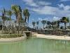 Image 3 of Gamuda Cove Experience Gallery, Bandar Gamuda Cove, Banting