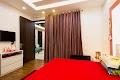 Design n Interior Solutions in gurugram - Gurgaon
