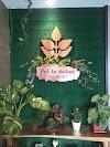 Image 6 of Pet To Nature Philippines, Marikina