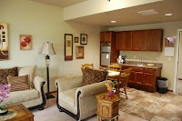 StoneyBrook Suites