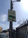 Driving directions to Carrozzeria CINI GIORGIO Zola Predosa