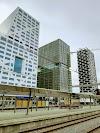 Image 5 of Station Utrecht Centraal, Utrecht