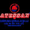 Image 8 of Ateşsan Ambalaj San.Tic.A.Ş., [missing %{city} value]