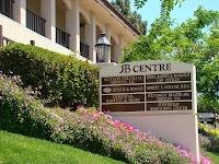 Southwest Health Care Services