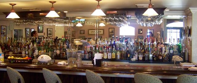 Sal And Judy's Restaurant