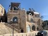Image 6 of Tel Aviv-Yafo, Tel Aviv-Yafo