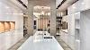 Image 2 of Goldhill Home & Kitchen Cabinet, Kota Bharu