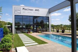 avis de Piscines Jms / l'esprit piscine pour