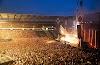 Image 8 of Stadium MK, Bletchley