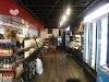 Use Waze to navigate to New York Butcher Shoppe Augusta