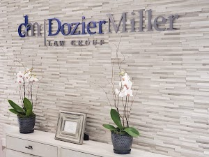 Dozier Miller Law Group