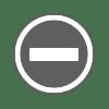 Image 4 of FedEx Ship Center, Benner