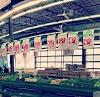 Image 4 of Joe Randazzo's Fruit Market, Redford