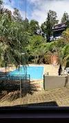 Image 2 of Pousada Villa Mantiqueira, [missing %{city} value]