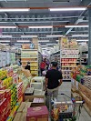 Image 7 of TF Value-Mart Teluk Intan (Taman Melor), Teluk Intan