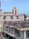 Image 3 of djnan sfari, Birkhadem - بئر خادم (Bir Mourad Rais)