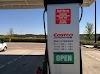 Image 4 of Costco Gasoline, Cedar Park