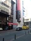 Image 2 of Edificio Corporacion Financiera, Pereira