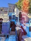 Image 5 of קבר הארי הקדוש, צפת
