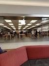 Image 4 of Apple Store - Boca Raton, Boca Raton