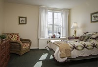 Sunrise Assisted Living Of Shelby Twp