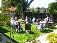 Caring Hearts Senior Care Home