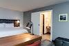 Image 4 of Hampton Inn & Suites, Xenia