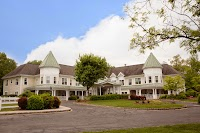 Sunrise Assisted Living Of Old Tappan