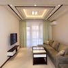 Image 1 of Elate Real Estate, Yerevan