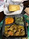 Image 5 of Tabanka - A Trini Kitchen, North Lauderdale