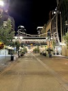 Image 3 of Calgary Convention Centre, Calgary