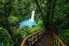 Tráfico en tiempo real en Tico Adventures Tours & Rentals, Brasilito