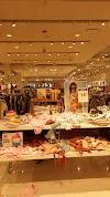 Image 6 of Pembroke Lakes Mall, Pembroke Pines
