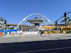 Image 4 of Los Angeles International Airport, Los Angeles