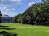 Image 2 of Vanderbilt University, Nashville