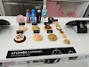 Image 8 of Crumbl Cookies - Pembroke Pines, Pembroke Pines