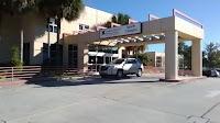 North Campus Rehabilitation And Nursing Center