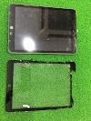Image 4 of MRFIX Bangi - Smartphone & Laptop Repair Specialist, Bandar Baru Bangi
