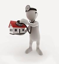Acacia Home Health Services