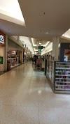 Image 5 of Seaway Mall, Welland